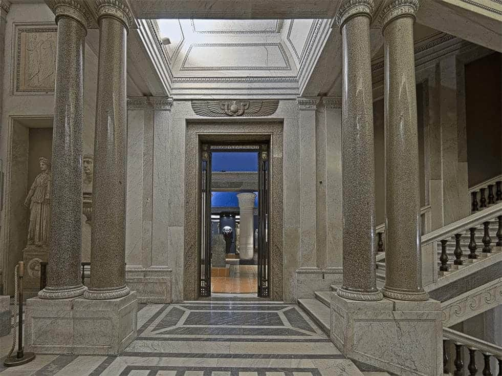 egyptian-museum-vatican-rome-italy