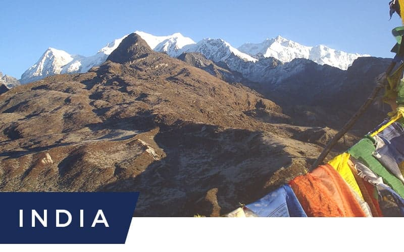 reasons-to-visit-Sikkim-Northeast-India-guide