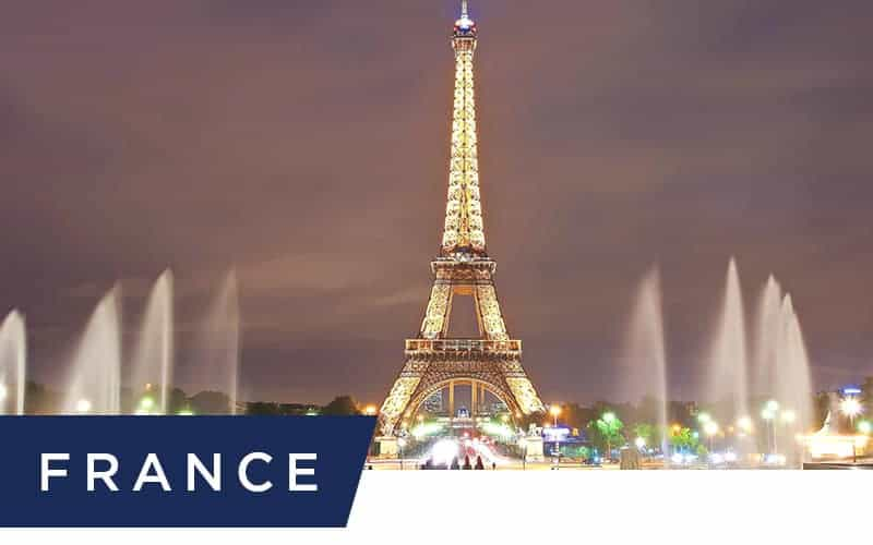 tips-to-enjoy-Paris-like-a-local