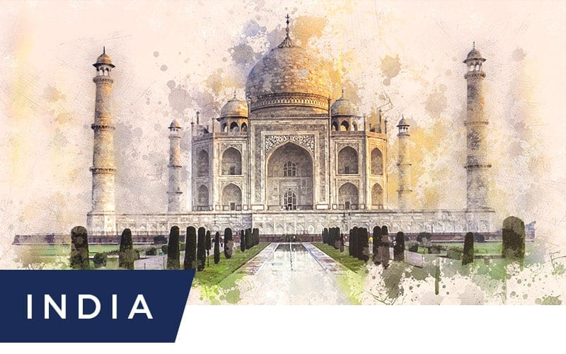 tips-to-follow-for-a-hassle-free-visit-to-the-Taj-Mahal