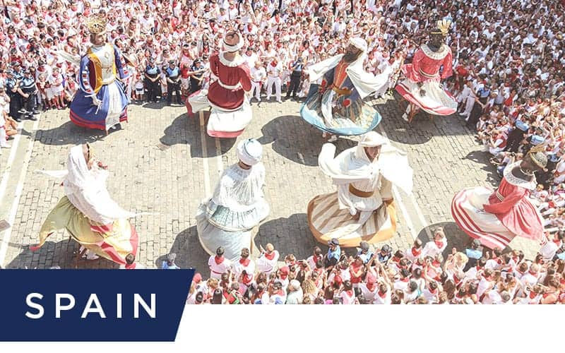best-festivals-in-Spain