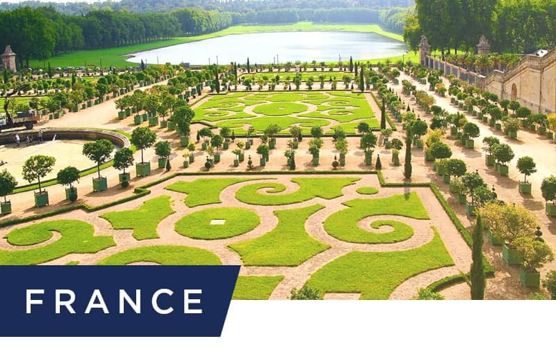 13-steps-to-follow-for-a-hassle-free-visit-to-the-Chateau-de-Versailles