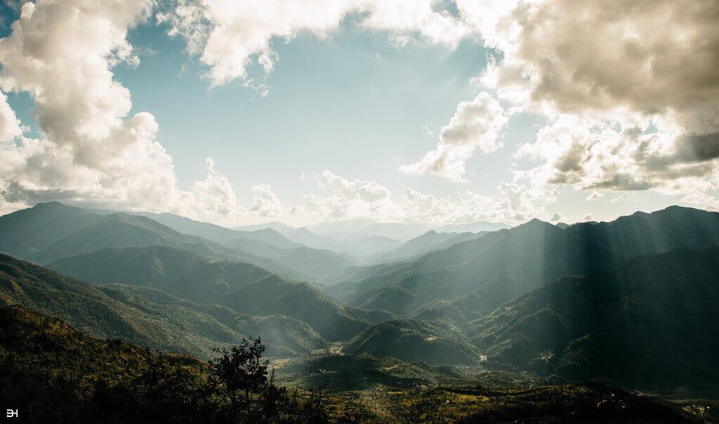 Northeast Of India 22 Reasons To Visit It Talk Travel