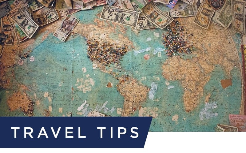 frugal-travel tips