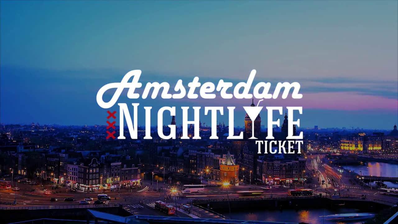 Amsterdam-Nightlife-ticket