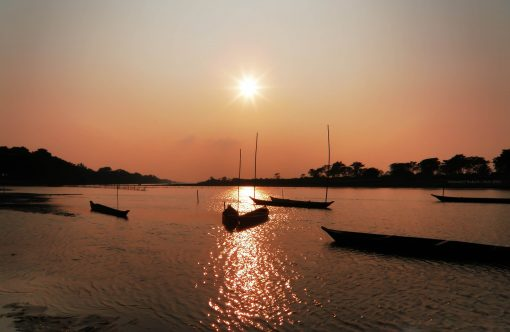 Assam travel guide