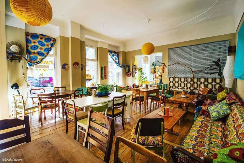 Attaya-caffe-vegan-Berlin
