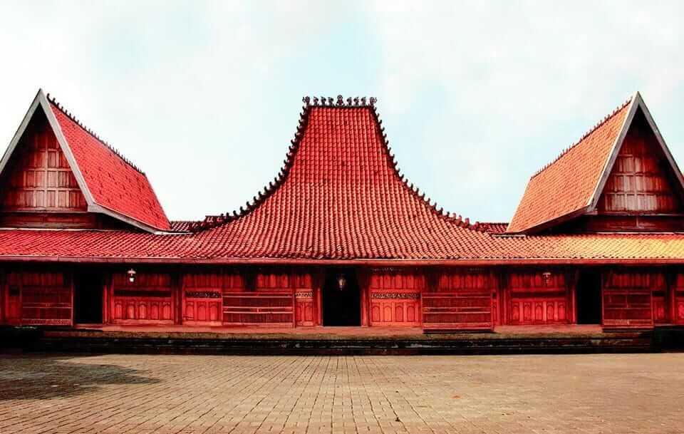 Bentara Budaya Jakarta, Indonesia
