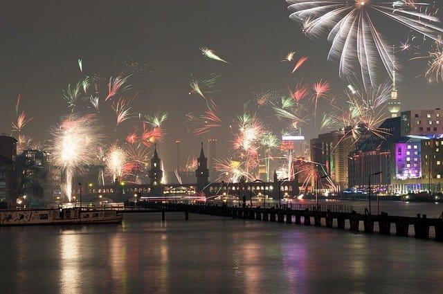 Berlin-new-year-fireworks