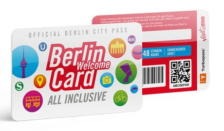 Berlin-welcome-card-germany