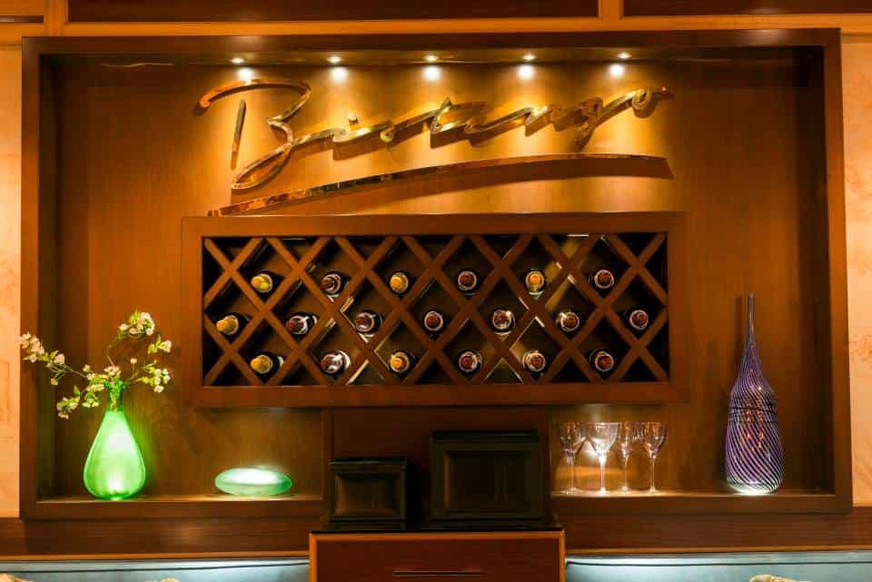 Bistango-restaurant-tehran-iran