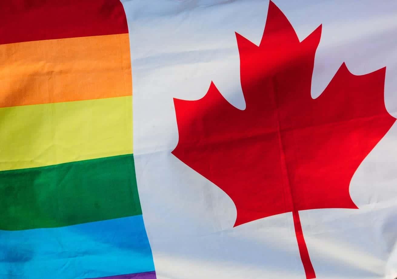 Canada LGBT