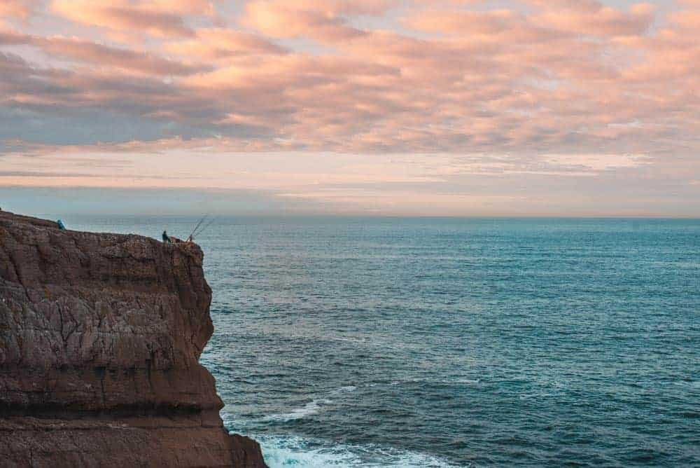 Best beaches in Cantabria, Spain