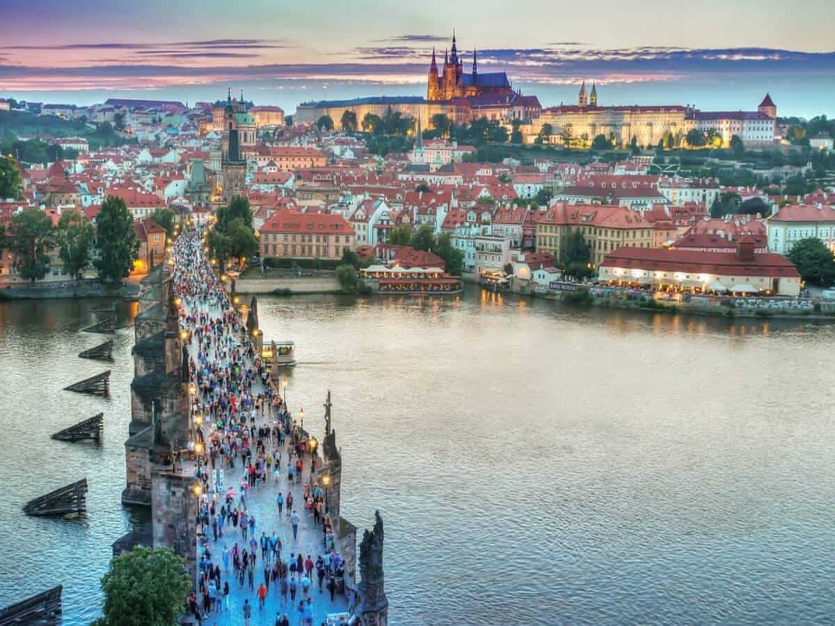 Charles-Bridge-Prague