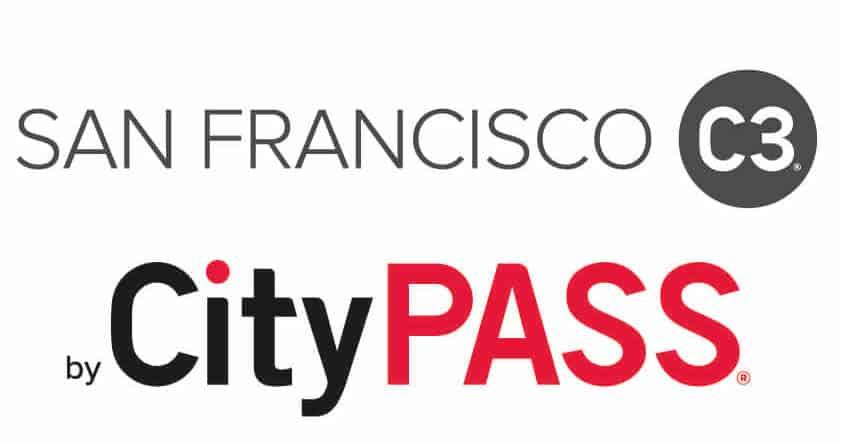 City Pass, San Francisco