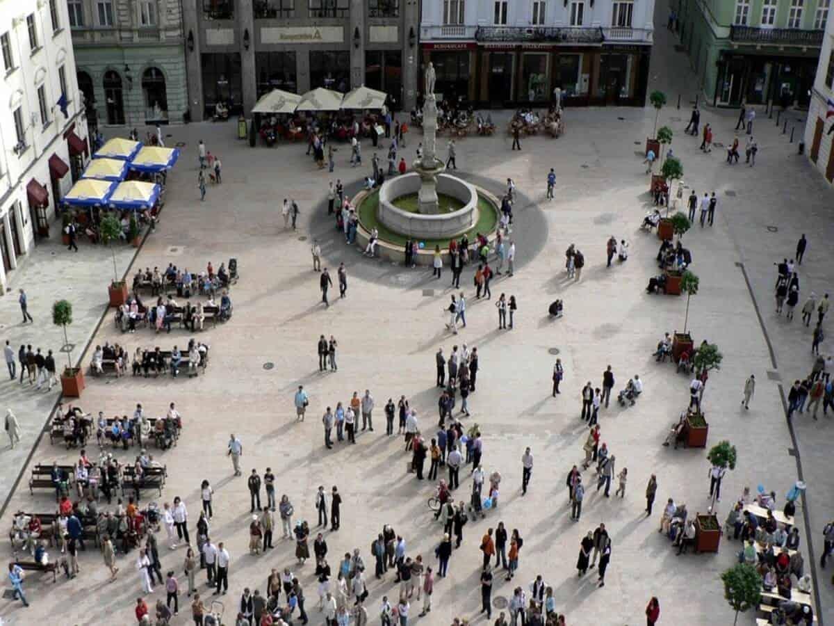 City-Square-Bratislav