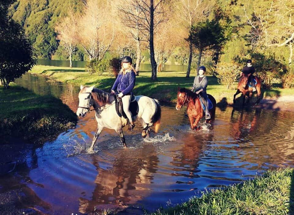 Equitur-horseback-riding-holidays-Sao-Miguel-Azores