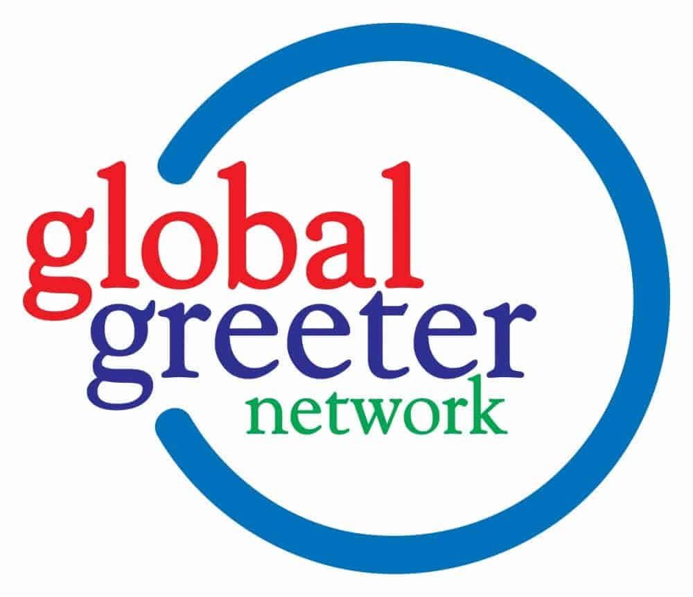 Global Greeter Network webs para ahorrar en viajes