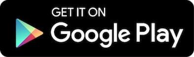 Talk Travel at the Google Play Store