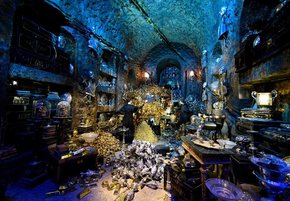 Gringotts-bank-warner-studios-london