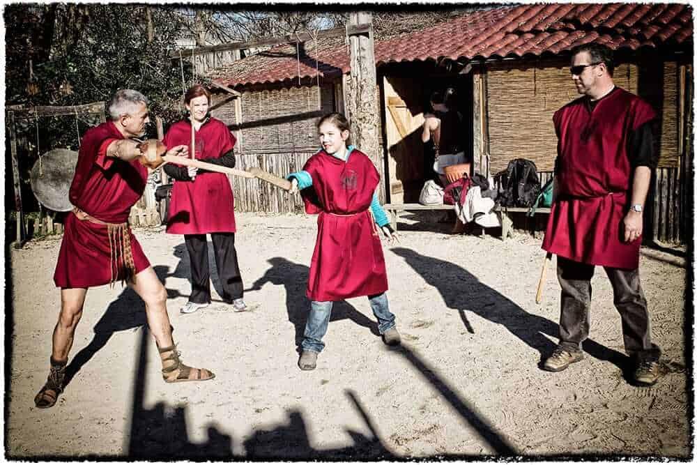 Gruppo-Storico-Romano-Gladiator-for-a-day-rome