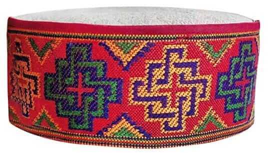 Himachali Cap