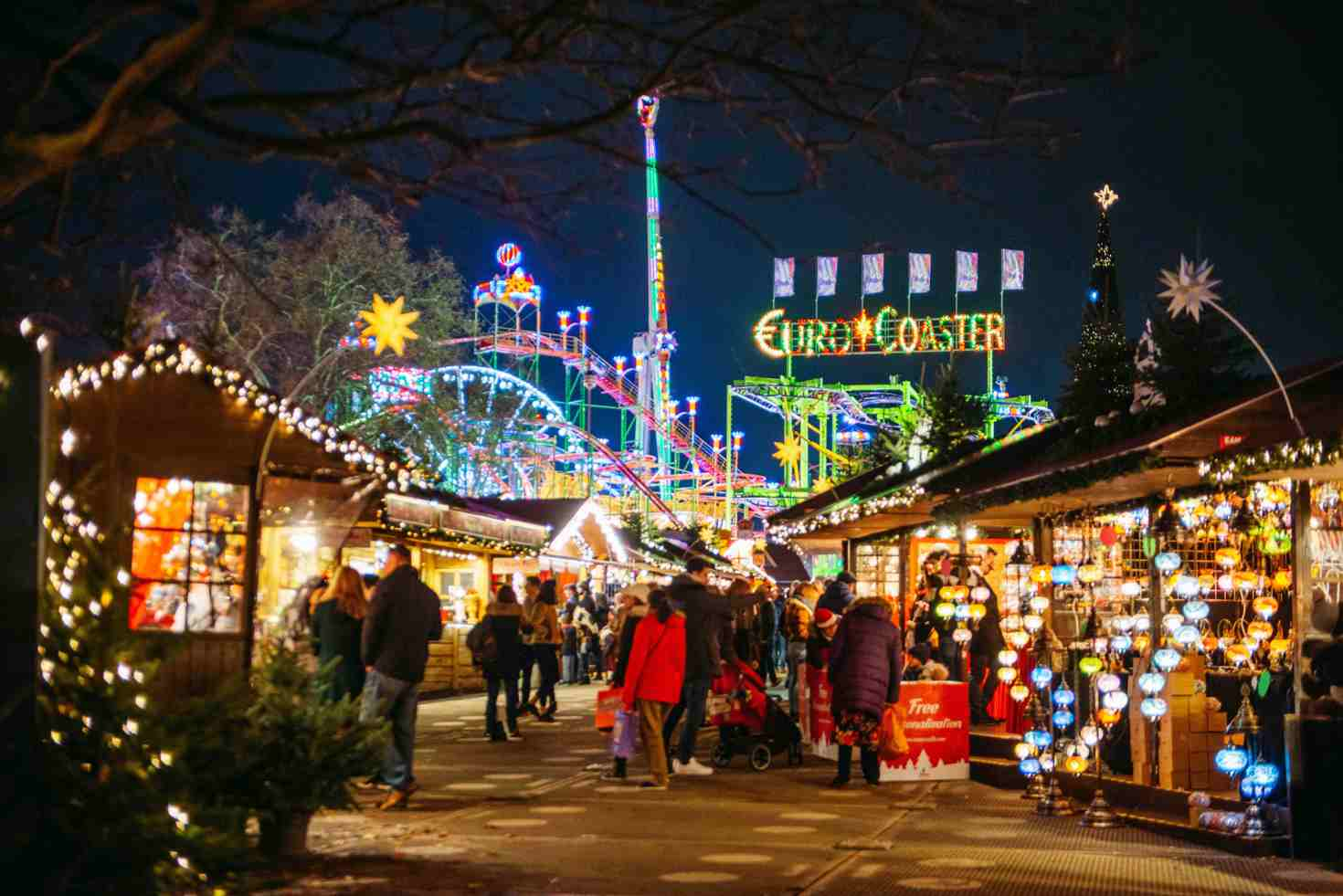 Hyde-Park-winter-wonderland-christmas-market-London
