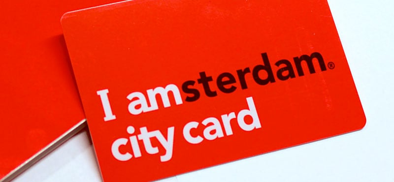 Iamsterdam-Card-Netherlands