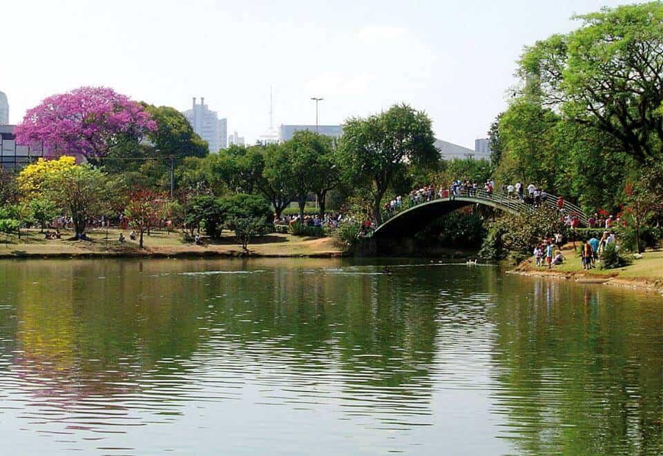 Ibirapuera-park-sao-paulo-brazil