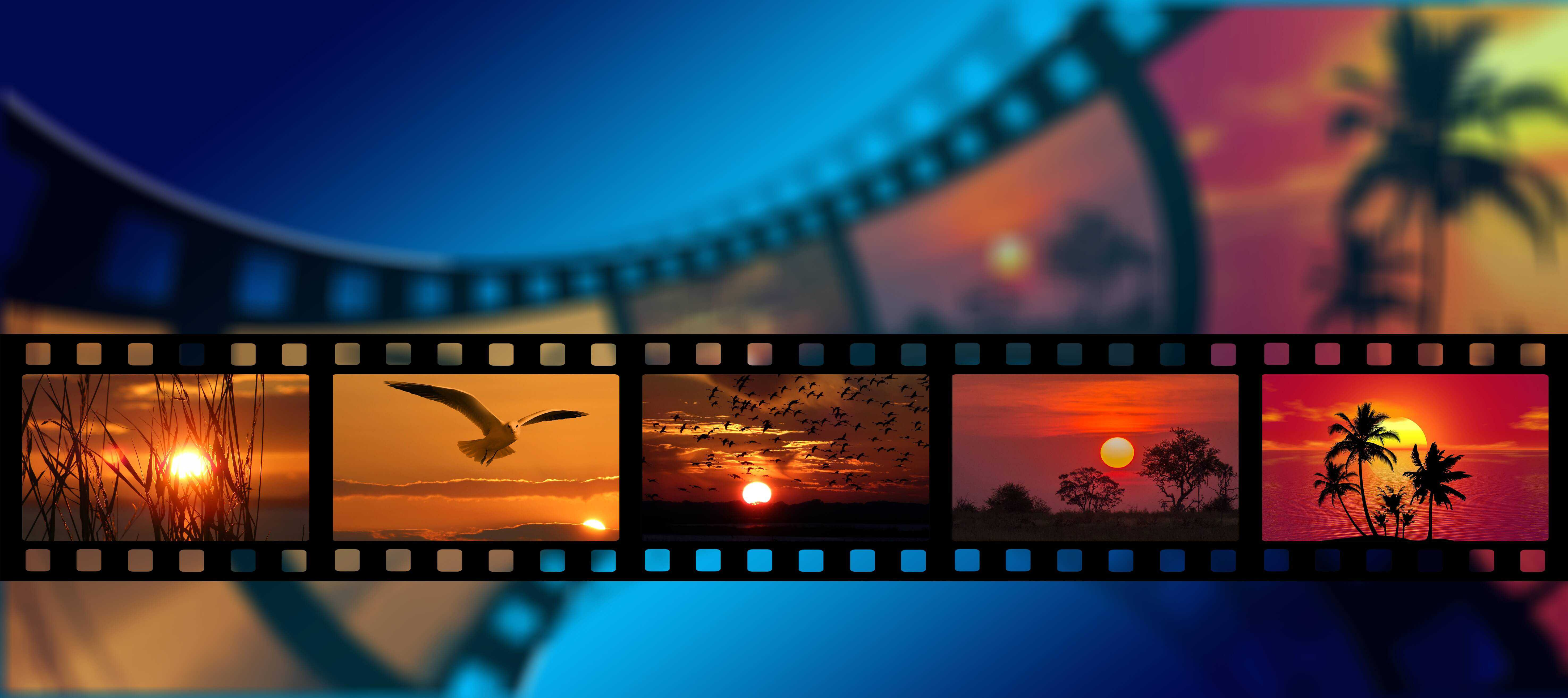 Indian movies that inspired travel