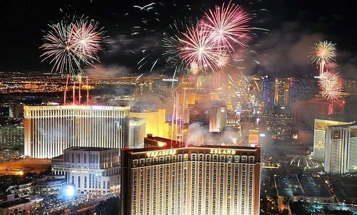 Las-Vegas-new-years-fireworks