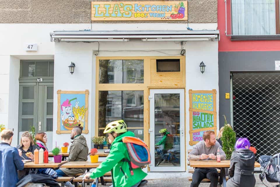 Lia's-kitchen-vegan-Berlin
