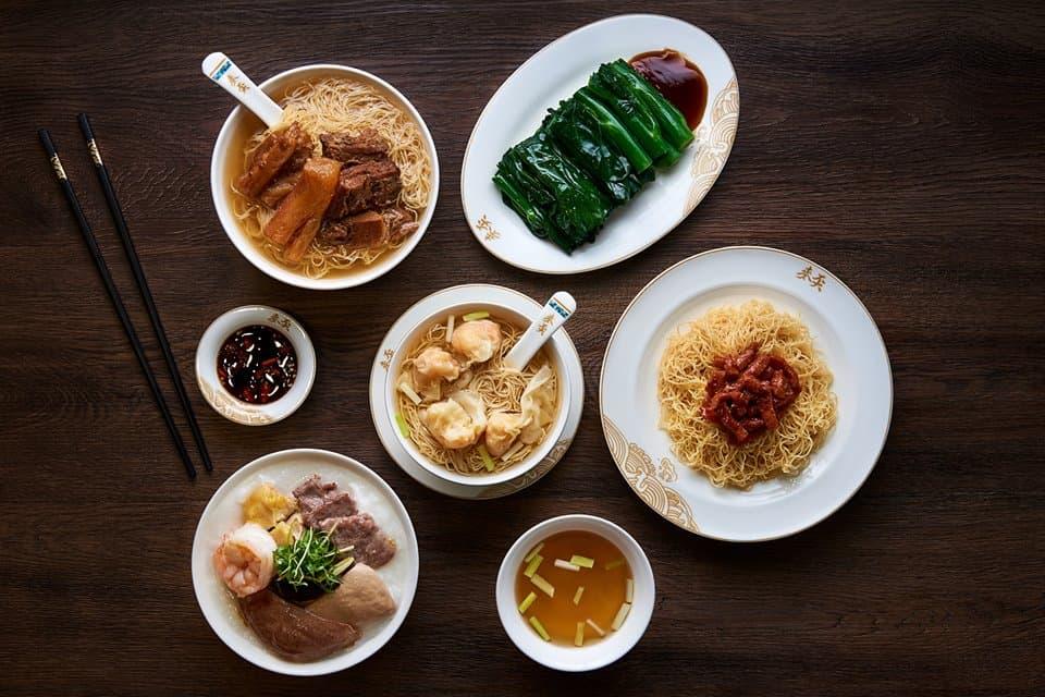Mak's-noodle-hong-kong