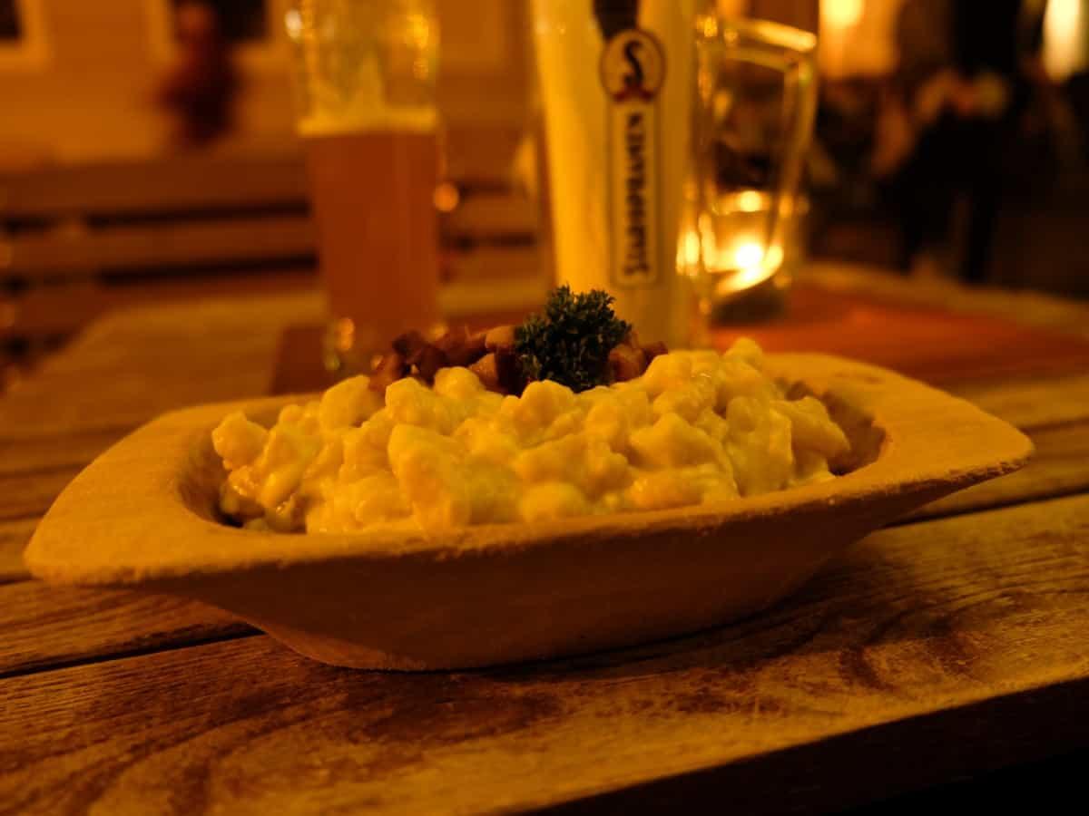 Mashed-Potato-and-Beer-Bratislava