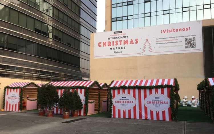 Mexico-city-christmas-market-mexico