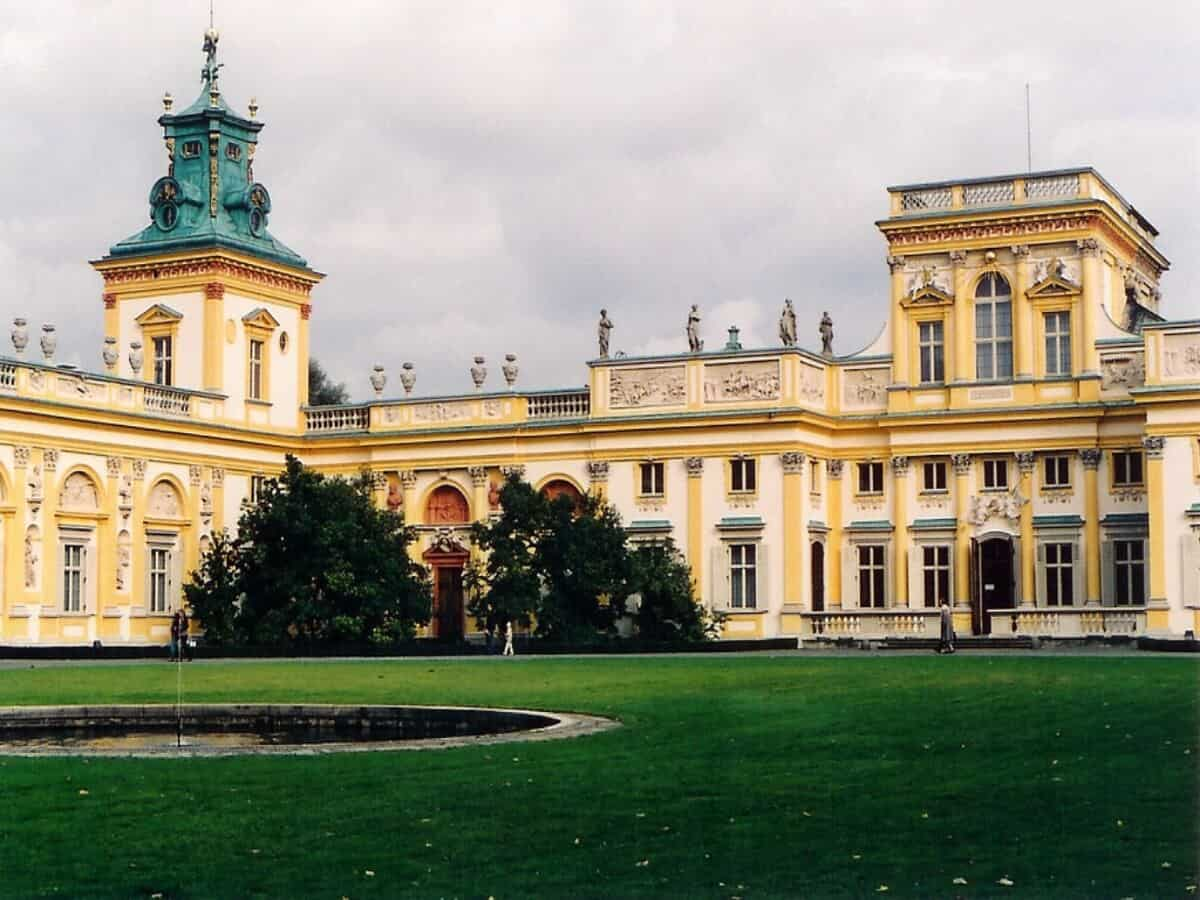 Museum-of-King-Jan-IIIs-Palace-at-Wilanow