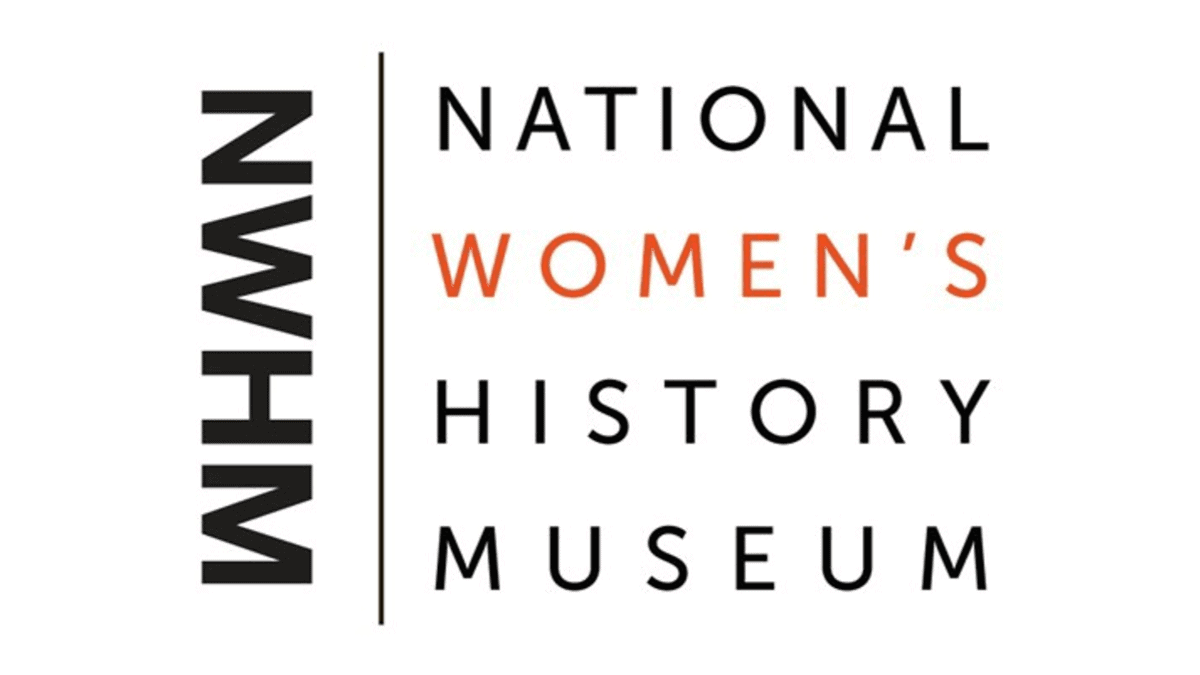 National Women's History Museum, Alexandria, Virginia