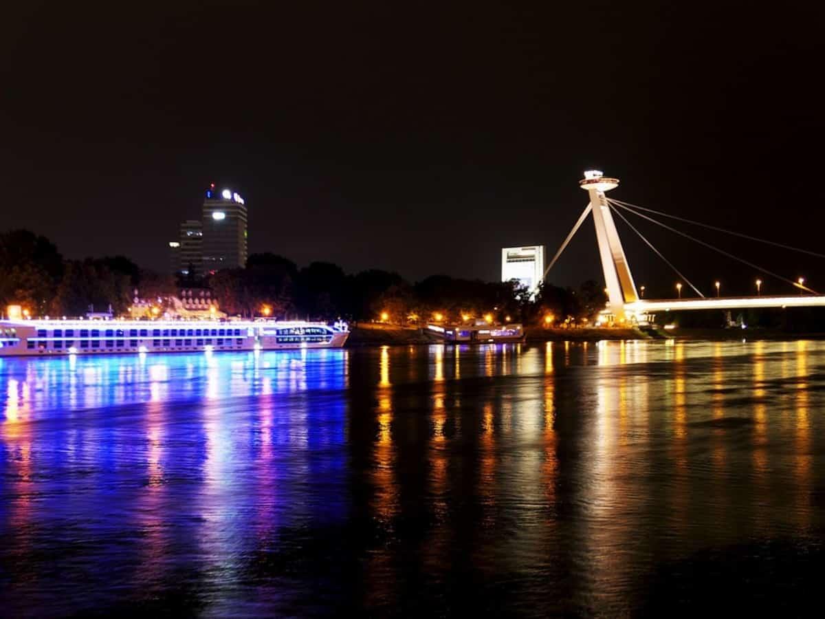 Night-Cruise-Party-Danube-River-Bratislava