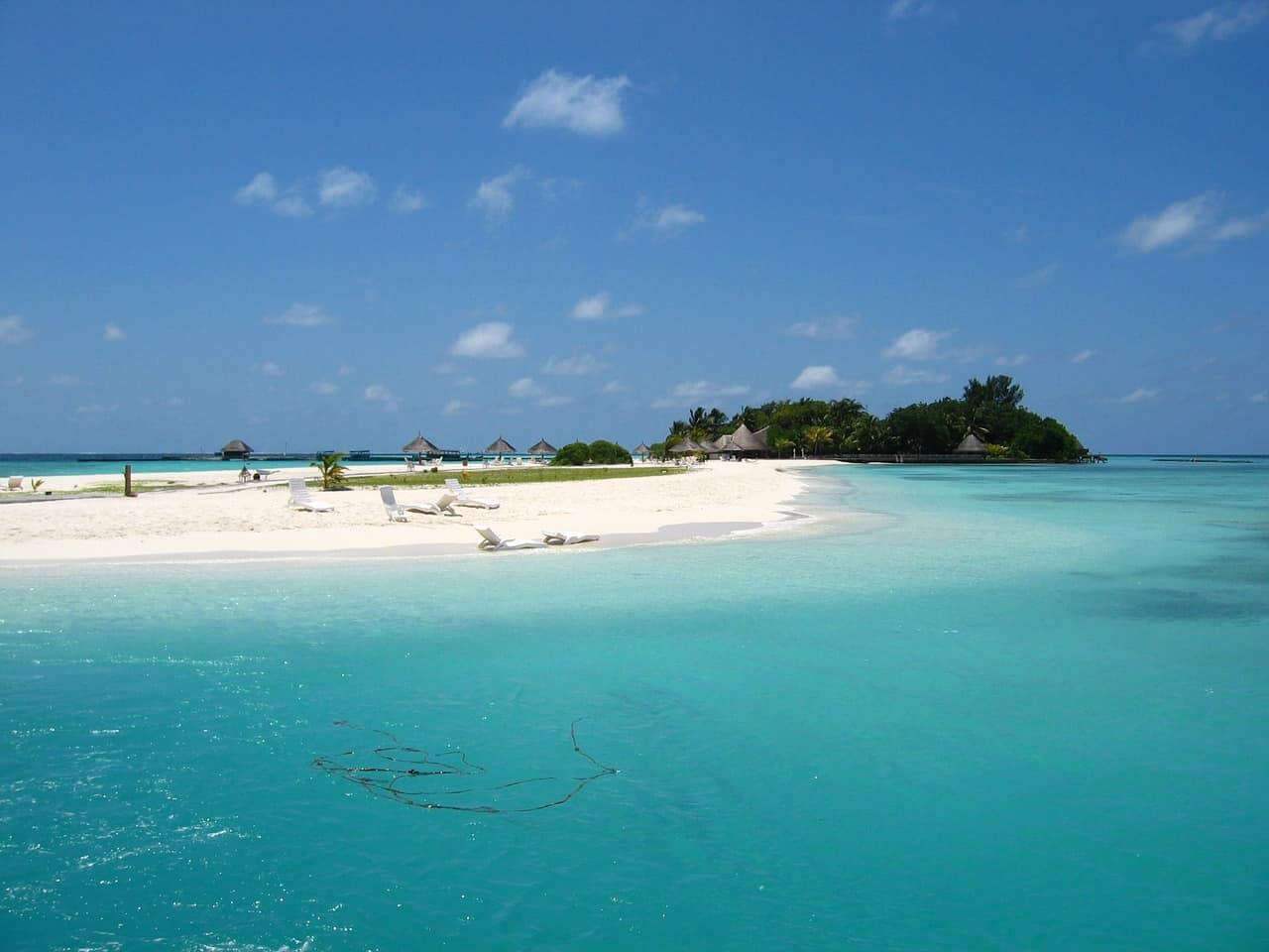 North-Male-atoll-Maldives