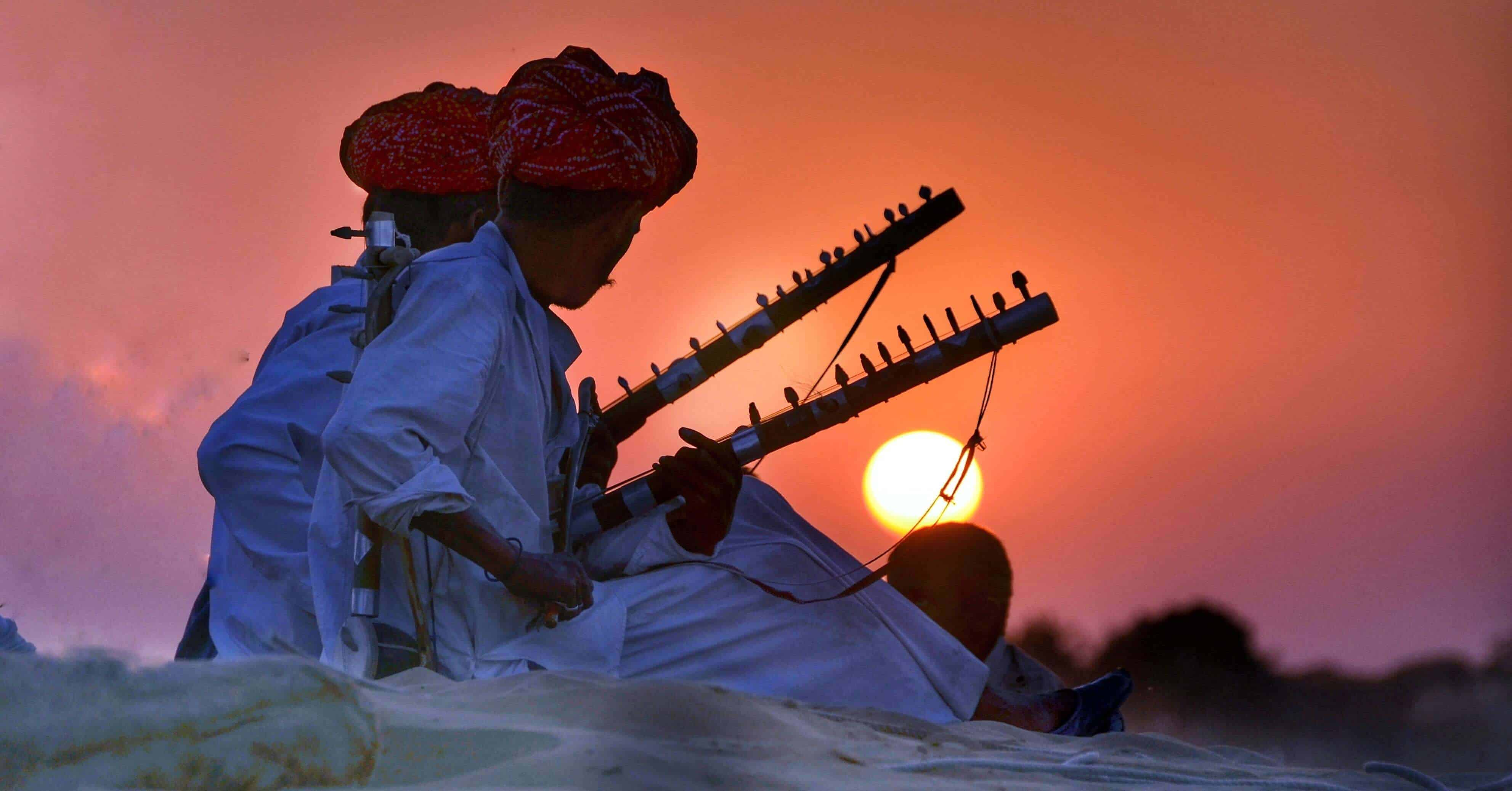 Offbeat destinations in Rajasthan to visit