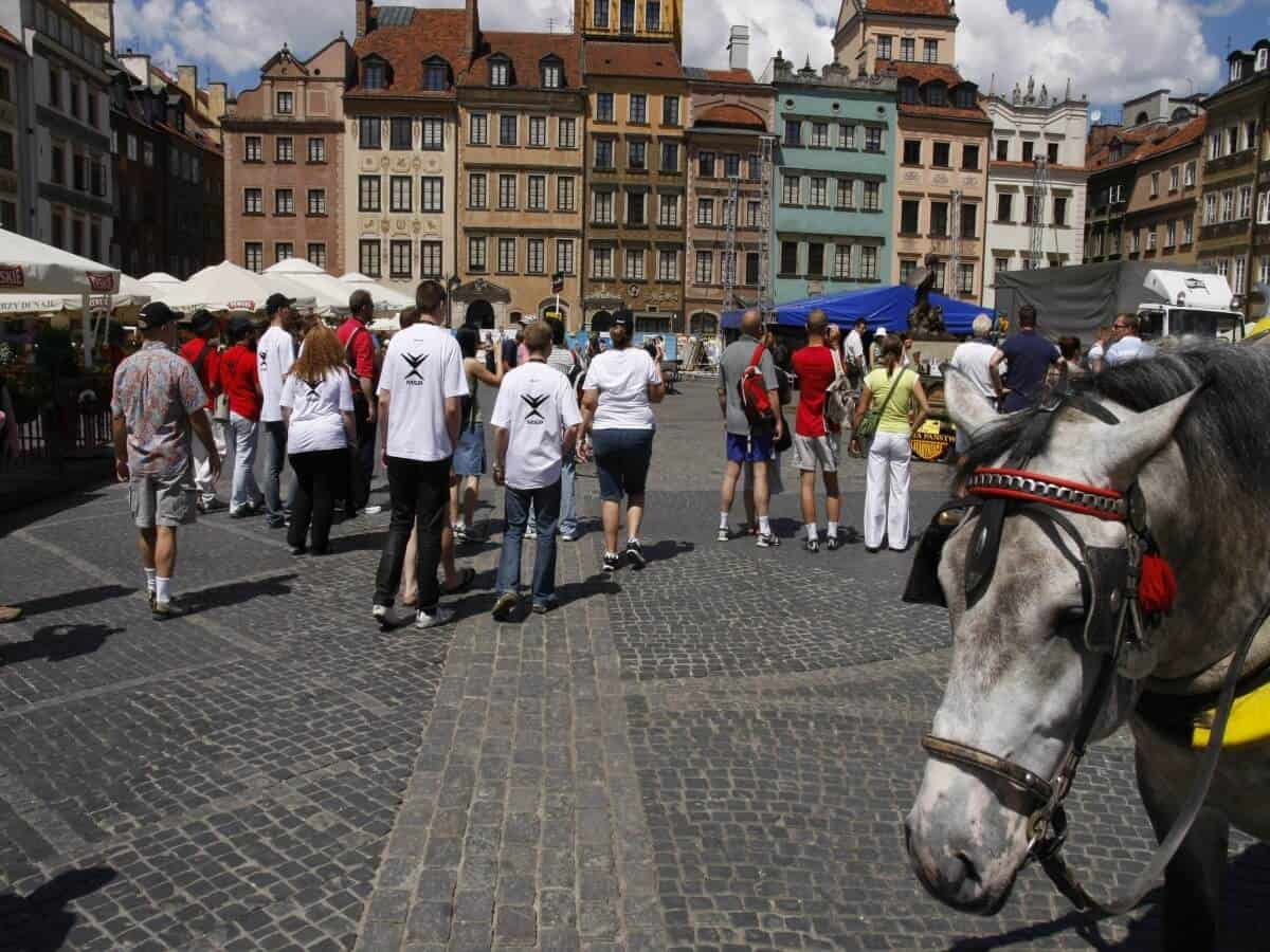 Old-Town-Walking-Tours-Warsaw
