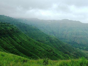 Panchgani-hill-Panchgani-Maharashtra-India
