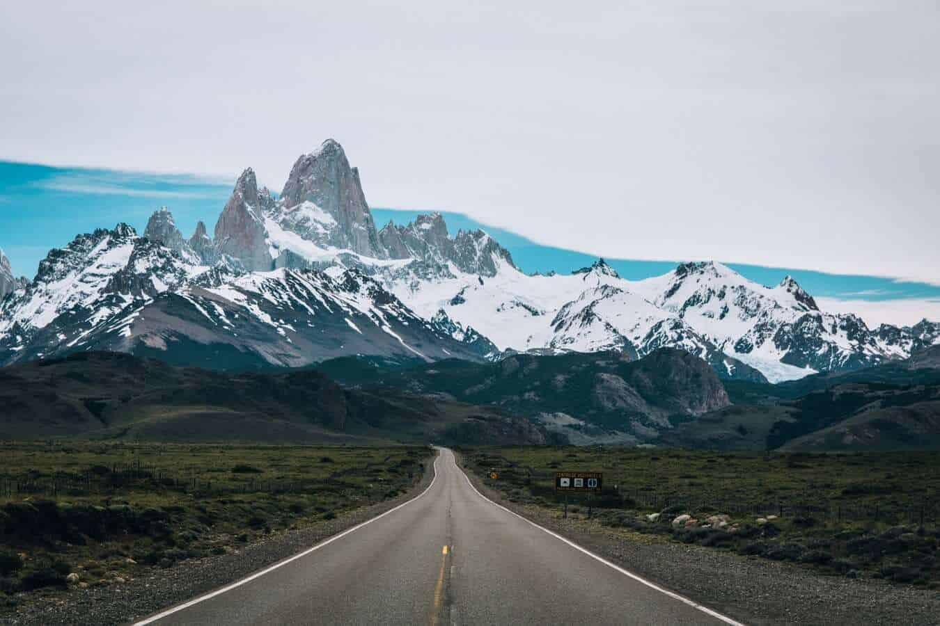 Patagonia- Travel Guide
