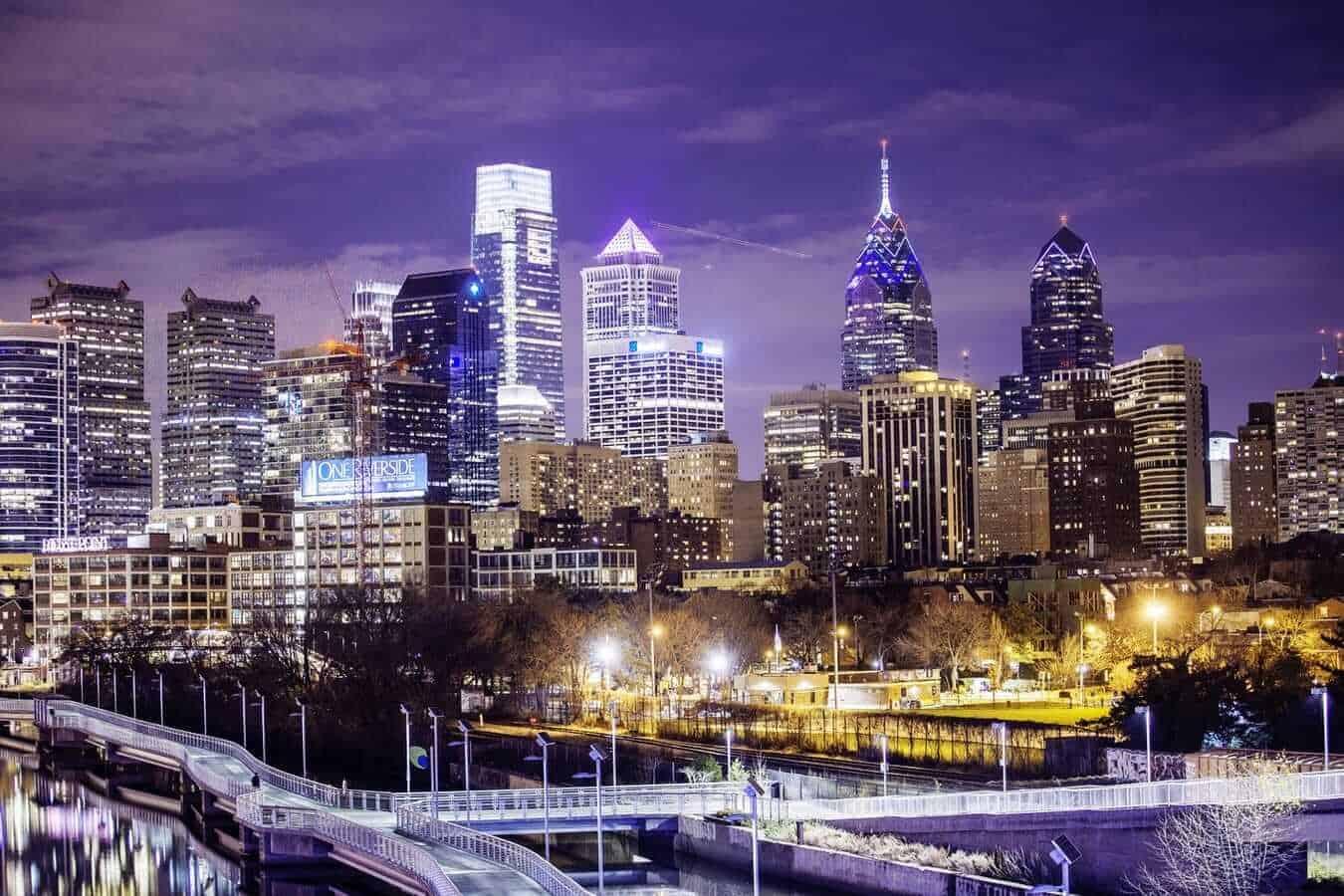 Philadelphia, United States