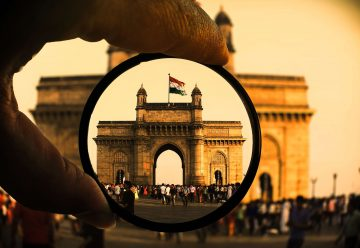 Places To Visit In Mumbai, India – A Total Travel Guide