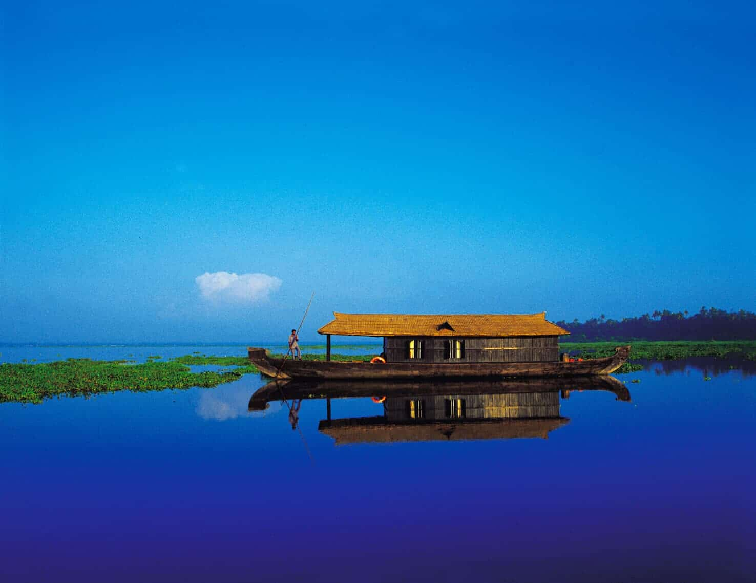 places-to-visit-in-kerala