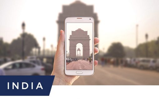 Places-to-visit-in-Delhi-your-total-travel-guide-to-Indias-capital