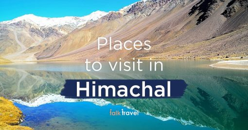 Places-to-visit-in-Himachal India