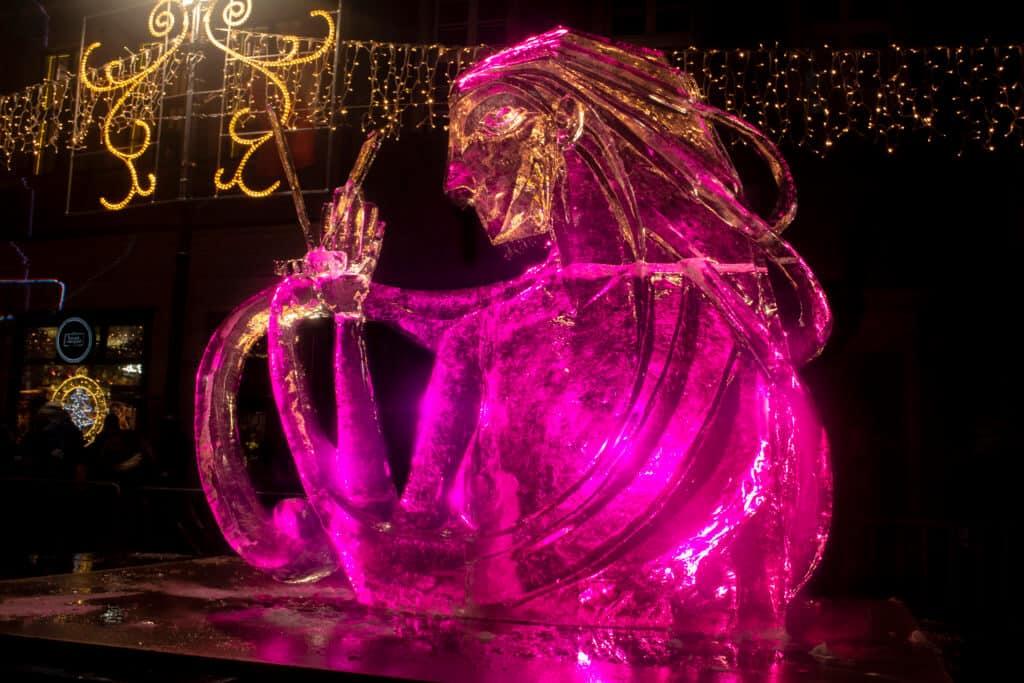 Poznan-Christmas-market-ice-fest-poland