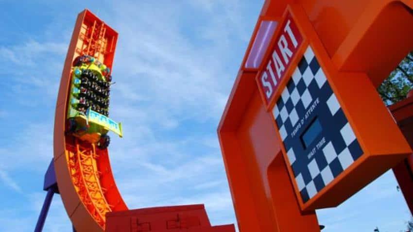 RC-Racer-ride-walt-disney-studios-park-disneyland-paris